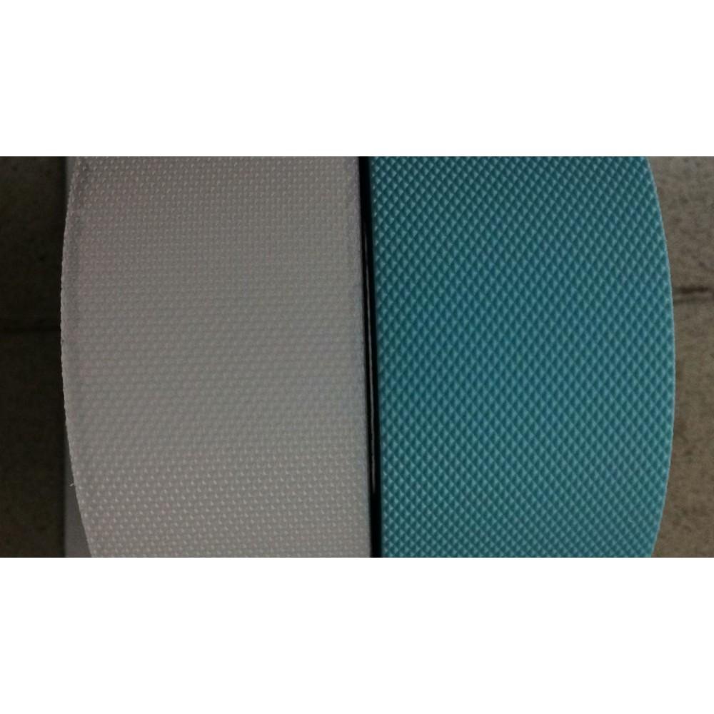 Тактильная виниловая лента с ромбовидным рисунком /  Структурируемый винил Safetystep с ромбовидным рисунком и повышенной износоустойчивостью