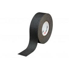 Лента противоскользящая Anti Slip Tape Professional, универсальная, средней зернистости