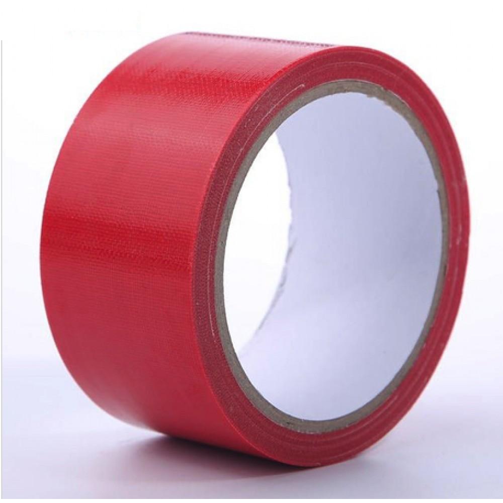 Тканево-армированная лента Duct Tape