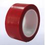 Двусторонняя Акриловая Клейкая Лента Acrylic Foam Tape