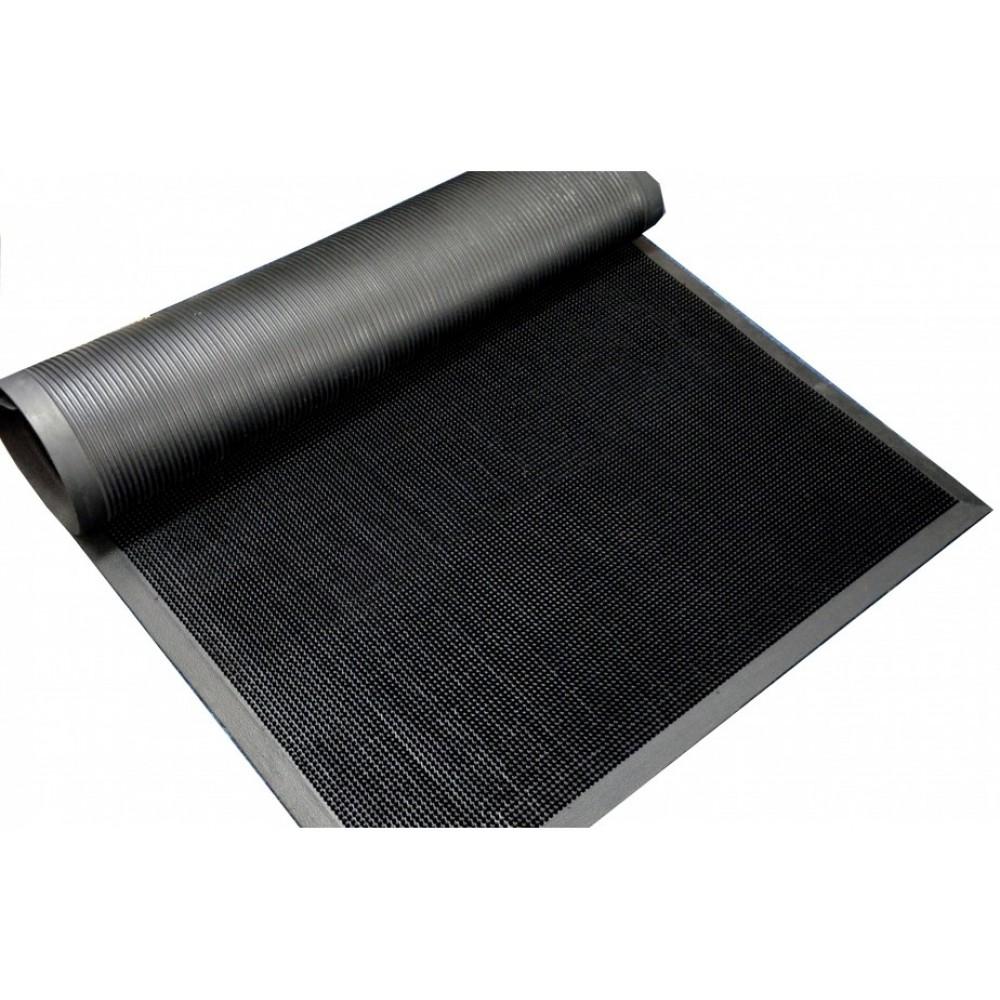 Резиновые коврики Ролл мат