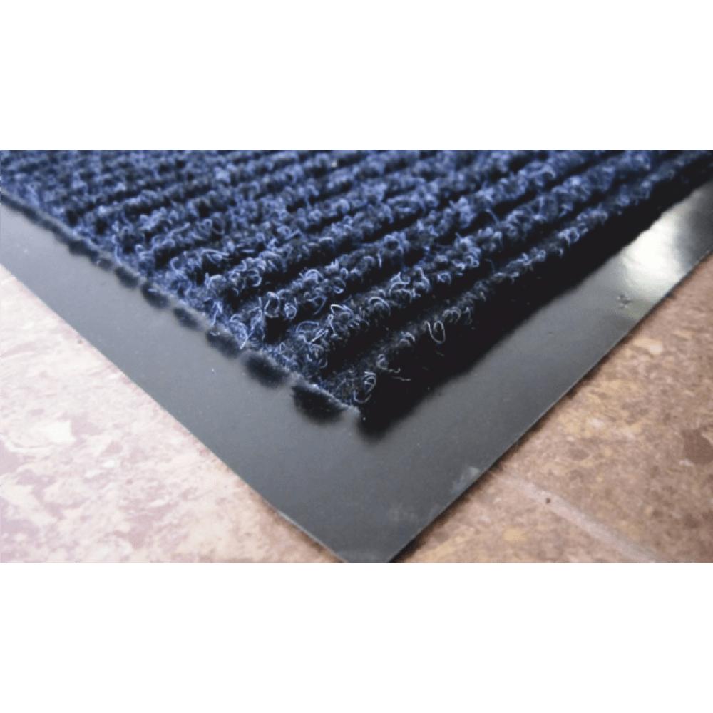 Влаговпитывающий коврик Комфорт