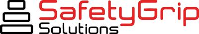 SafetyGrip противоскользящие ленты и профили